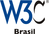 W3C Brazilian Office