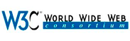 The World Wide Web Consortium